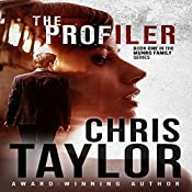 The Profiler: The Munro Family Series, Book 1 | Chris Taylor