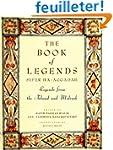 The Book of Legends/Sefer Ha-Aggadah:...