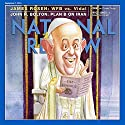 National Review, September 7, 2015 (       UNABRIDGED) by  National Review Narrated by Mark Ashby