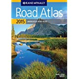 Rand McNally (Author)  (1) Publication Date: April 15, 2014   Buy new:  $13.95  $10.76  11 used & new from $8.44