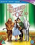 The Wizard of Oz - 75th Anniversary E...