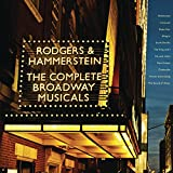 Rodgers & Hammerstein: The Complete Broadway Musicals