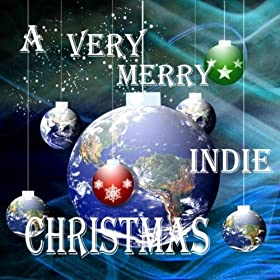 A Very Merry Indie Christmas