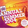 The Annual Summer 2004