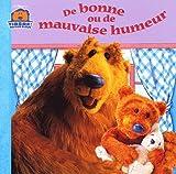 De bonne ou de mauvaise humour (French Edition) (201224243X) by Daly, Catherine