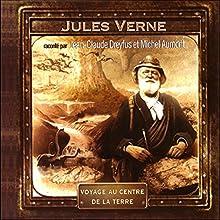 Voyage au centre de la terre Performance Auteur(s) : Jules Verne Narrateur(s) : Jean-Claude Dreyfus, Michel Aumont