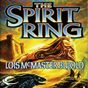 The Spirit Ring | [Lois McMaster Bujold]