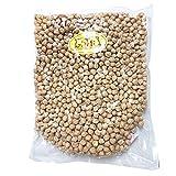 ひよこ豆 1kg Garbanzo Beans ガルバンゾー 神戸アールティー