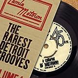A Cellarful Of Motown Vol. 4 (E Album Set)