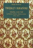 img - for Trojkat ukrainski book / textbook / text book