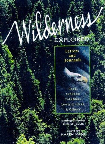 wilderness-explored