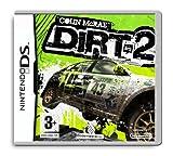 echange, troc Colin McRae: Dirt 2 (Nintendo DS) [import anglais]