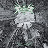 Outer Isolation Import Edition by Vektor (2012) Audio CD