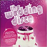 Various Artists Wedding Disco Album