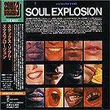 Soul Explosion Album