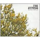 Here She Comes Again [CD 2]