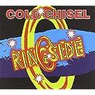 Ringside [Remastered]