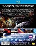 Image de Wunder des Universums [Blu-ray] [Import allemand]