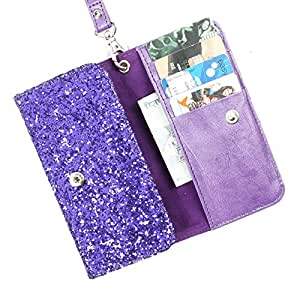 DooDa PU Leather Case Cover For Microsoft Lumia 540