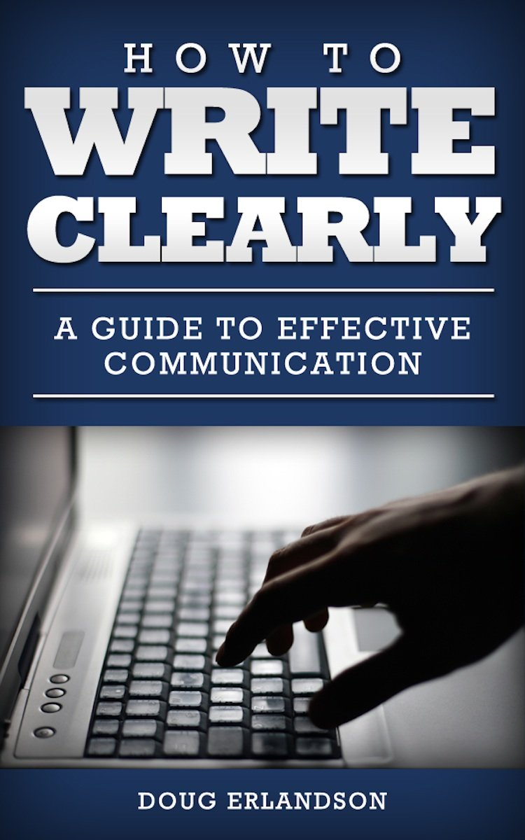 How-to-Write-Clearly-A-Guide-to-Effective-Communication
