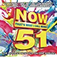 Now 51: That's What I Call Music