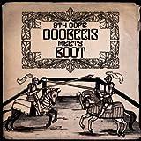 DOOBEEIS meets BooT / 9th Dope