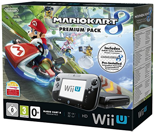 nintendo-wii-u-32gb-premium-pack-with-mario-kart-8