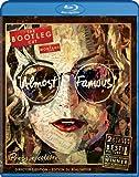 Almost Famous: The Bootleg Cut - Director's Edition / Presque célèbre: Édition du réalisateur (Bilingual) [Blu-ray]