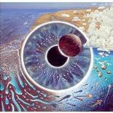 Pulsepar Pink Floyd