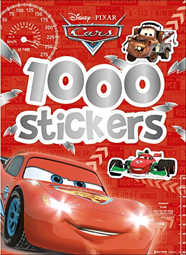 cars-1000-stickers