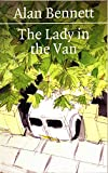 The Lady In The Van (kindle edition)