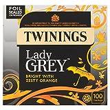 Lady Grey レディグレイ レディーグレイ 英国国内専用品