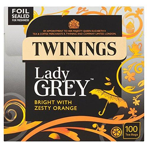 twinings-lady-grey-bright-with-zesty-orange-100-btl-250g