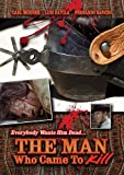 Man Who Came to Kill [DVD] [1965] [Region 1] [US Import] [NTSC]