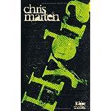 """Hydra: Romanvon """"Chris Marten"""""""