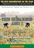 The Gleaners and I [Import]