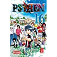 Psyren 16