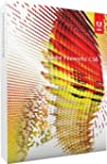 Adobe Retail Fireworks CS6  Mac - 1 User