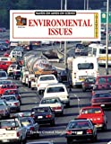 img - for Environmental Issues (Hands-On Minds-On Science Series) (Tcm638) book / textbook / text book