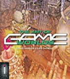 The art of game worlds :  dave morris & leo hartas