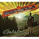 Mountain Man (Limited Tour Edition)