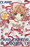 Card Captor Sakura, tome 12