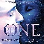 Plus One | Elizabeth Fama