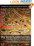 Big Data Fundamentals: Concepts, Driv...