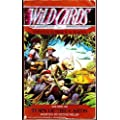 Turn of the Cards (The Wild Cards)