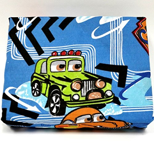 Boys Bedding Cars front-147639