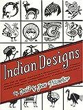 Indian Designs