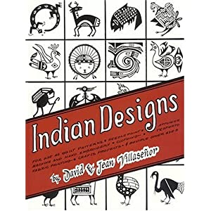 Indian Designs (Native American)