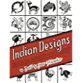 Indian Designs (Native American)