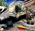 Nite Lite Hunting Supplies Tracker Lite